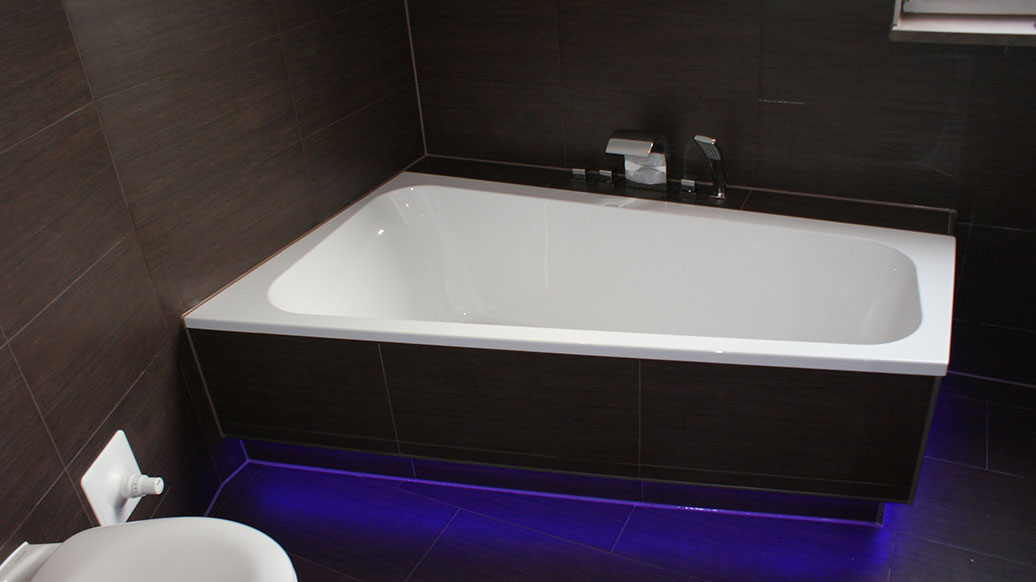 badkamer-grotetegels