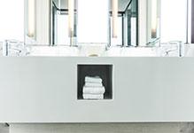 oplevering-badkamers