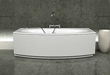 ontwerp-badkamers